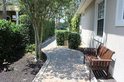 Pavers In Clermont