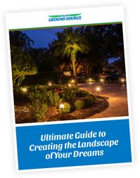 ground-source_ultimate-guide-landscape-dreams_cover